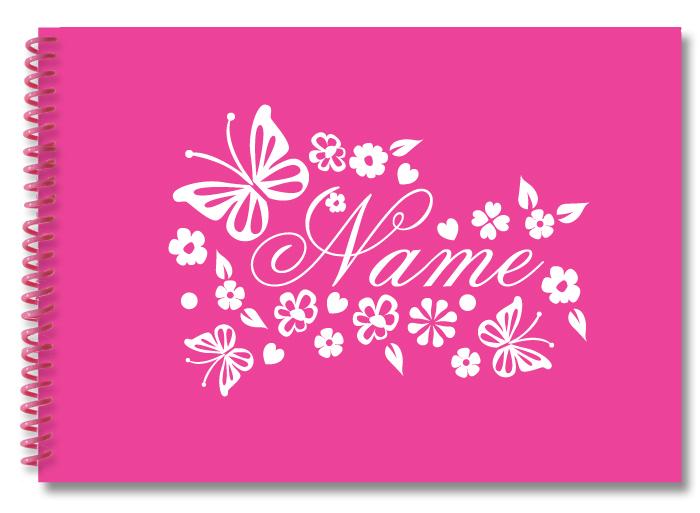 butterfly-pink-white – Copy – Copy