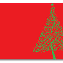 christmasd-tree-red-green