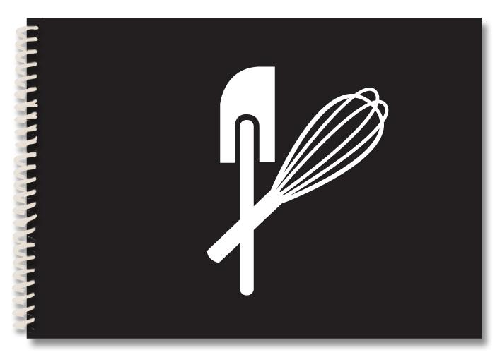 cook_black-white