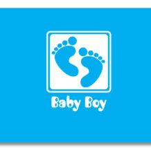 feet-blue-white