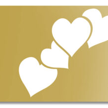 heart4-gold-white