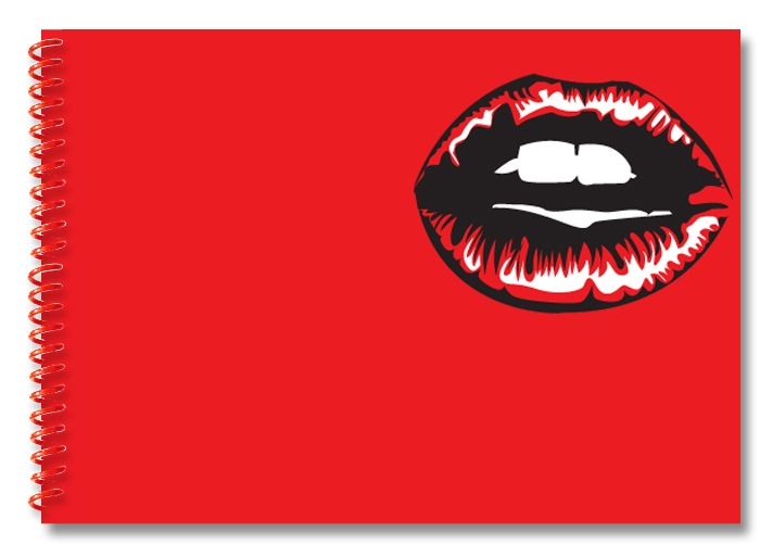 lips2-red-black