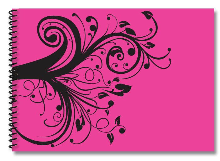 occasion3-pink-black