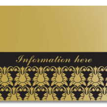 occation-1-gold-black