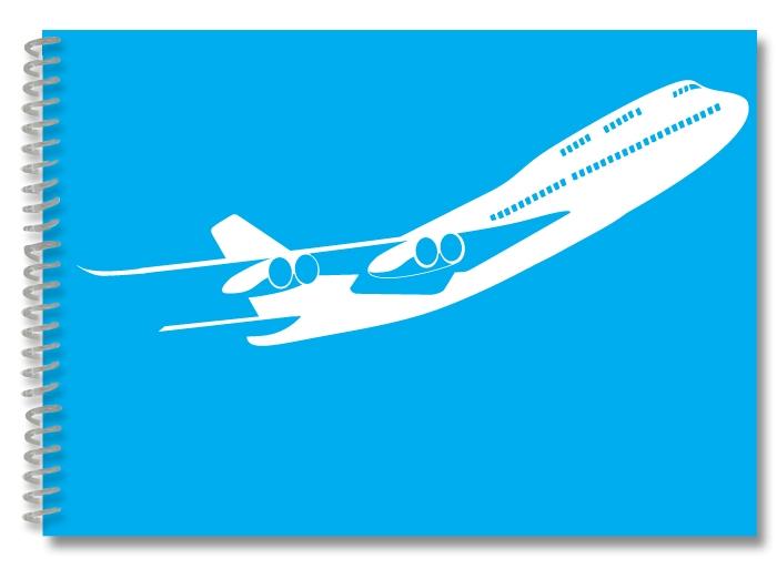 plane-blue-white