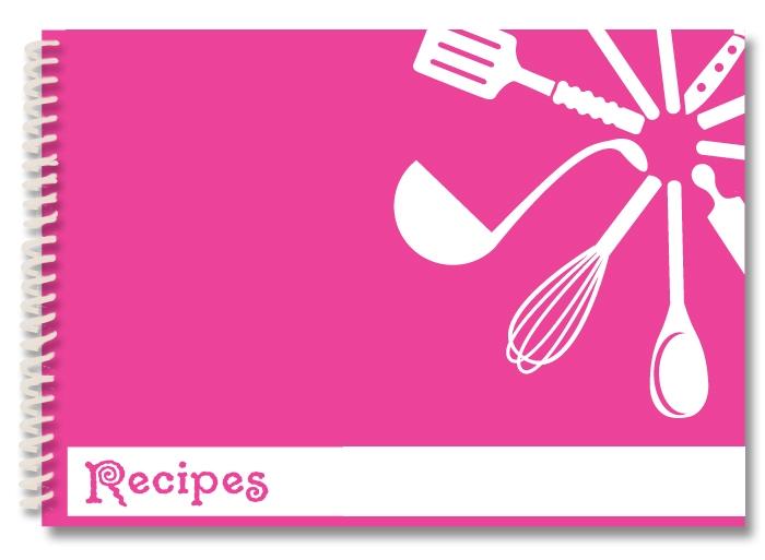 recipies-pink-white