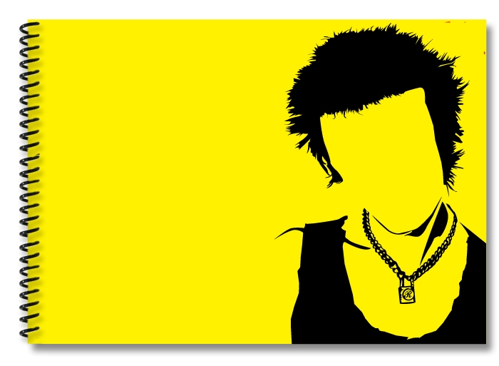 sid-yellow-black