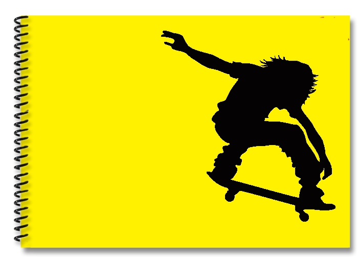 skate_yellow-black
