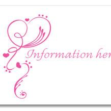 swirl-heart-white-pink