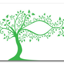 tree-name-white-green