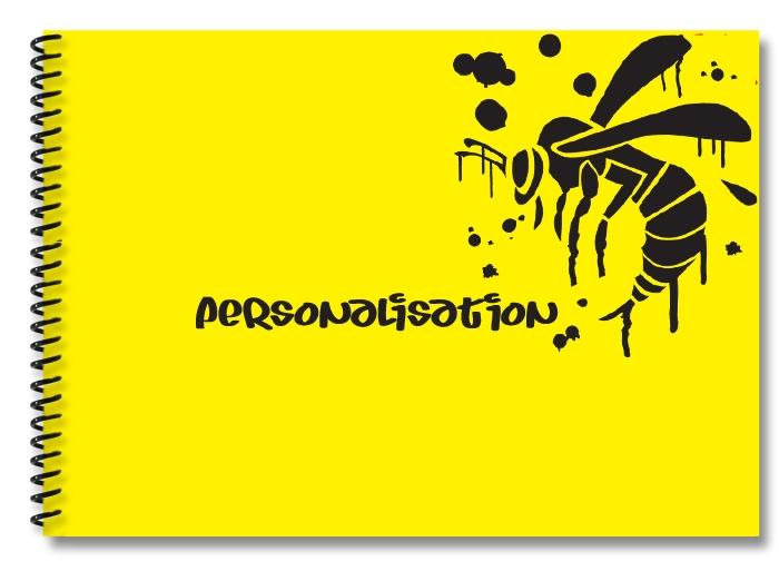 wasp-yellow-black