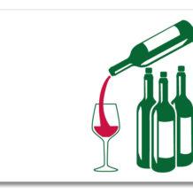 wine-white-green