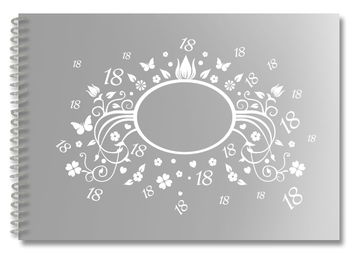 18th-silver-white
