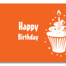 birthday-orange-white