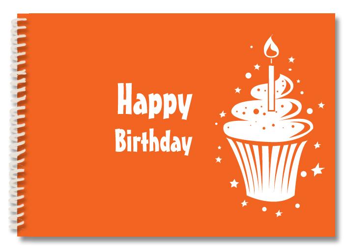 birthday-orange-white