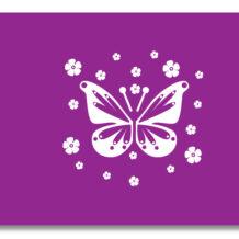 butterfly2-purple-white