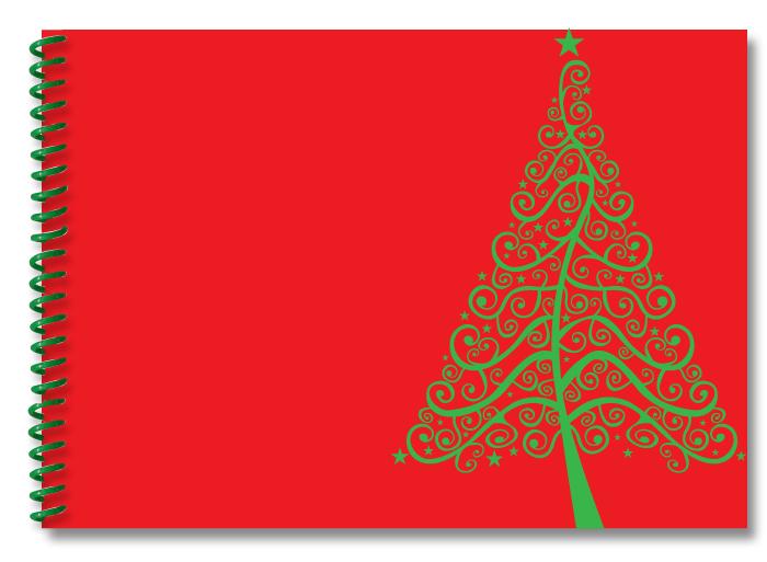 christmasd-tree-red-green