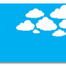 clouds-blue-white