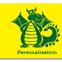dragon-yellow-green - Copy