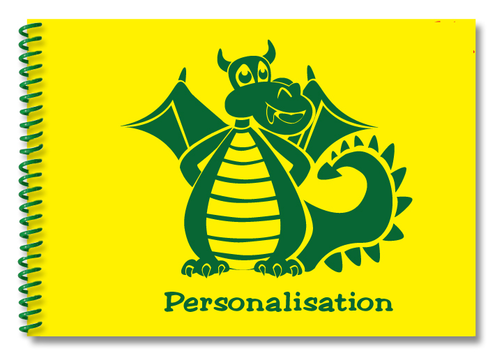 dragon-yellow-green – Copy