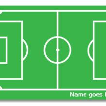 football-green-white