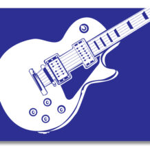 guitar-2-blue-white