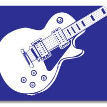 guitar-2-blue-white