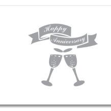 happy-anniversary-white-silver