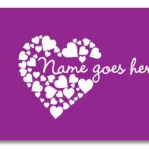 heart1-purple-white