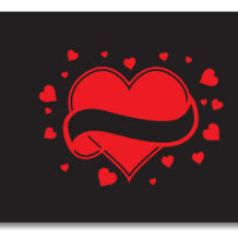heart3-black-red