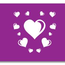 heartlots-purple-white