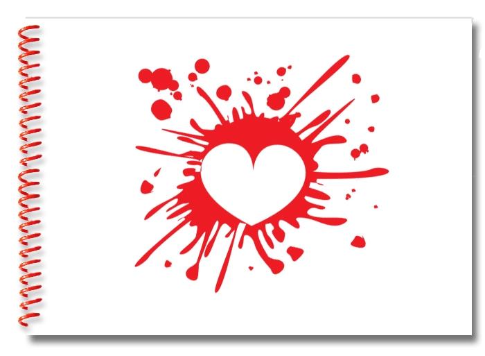 heartssplat-white-red