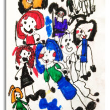 kids-creations