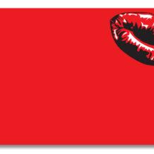 lips-red-black
