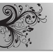occasion3-silver-black