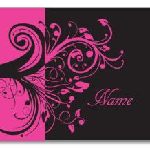 occation-2-black-pink