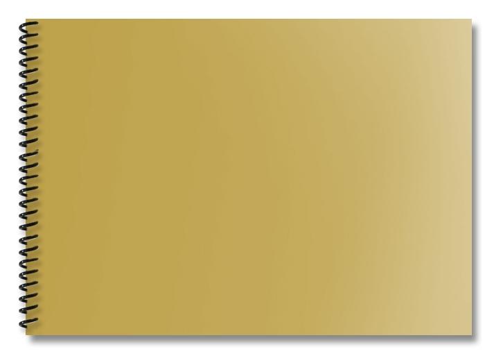 plain-gold-black