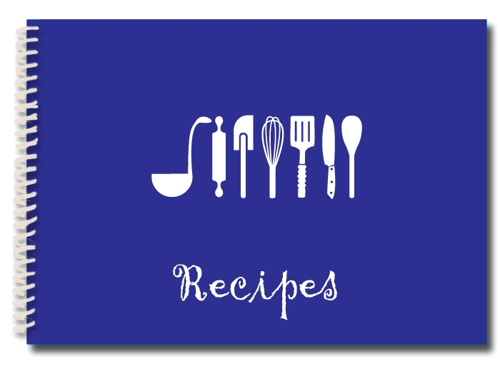recipies2-darkblue-white