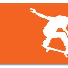 skate_orange-white