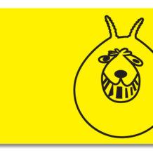 spacehopper-sml-yellow-black